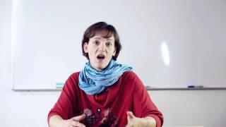 Italia Nostra - 3  - 2015 - Preview - Licia parla di mamme