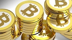 Top 10 Bitcoin Facts