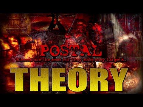 Postal Theory
