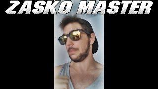 Zasko Master / Freestyle / FullRap Málaga / Javi13ify
