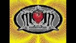 U-God(WuTang Clan) FREESTYLE(RARE) Methods of Mayhem-Spun ft Scott Kirkland