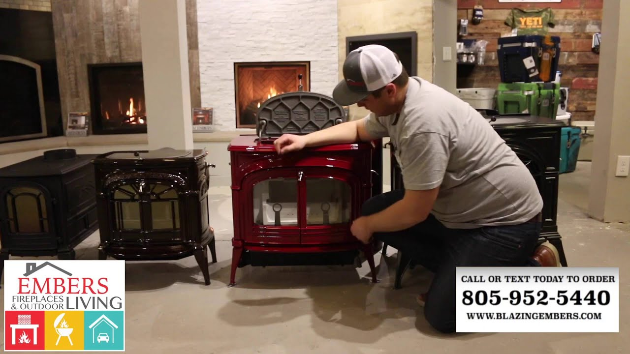 hight resolution of vermont castings encore wood stove cast iron product review