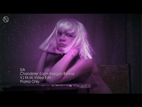 Sia Chandelier Liam Keegan Remix Mp3 Download – Mp3WEL