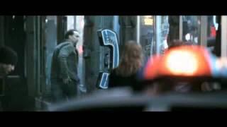 FUERA DE LA LEY (Trailer oficial)