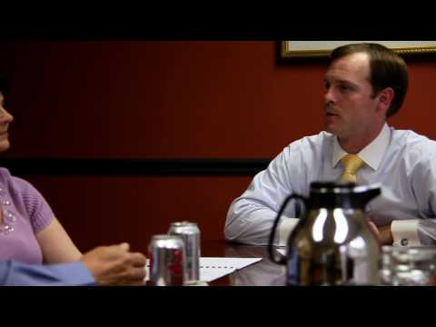 Fortier Financial introduction