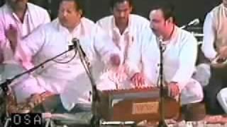 Hai Kahan Ka Irada Tumhara Sanam Part 2 Of 2