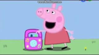 Приколы про свинку пепу