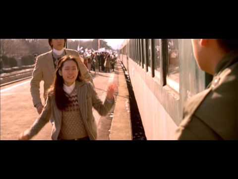 The Classic,too painful love isn't love(Kim Kwang-Seok)