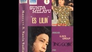 Nanin Sudiar Minta Kawin.mp3