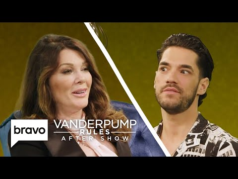 """lisa-vanderpump-says-""""don't-touch-what-you-can't-afford""""-
