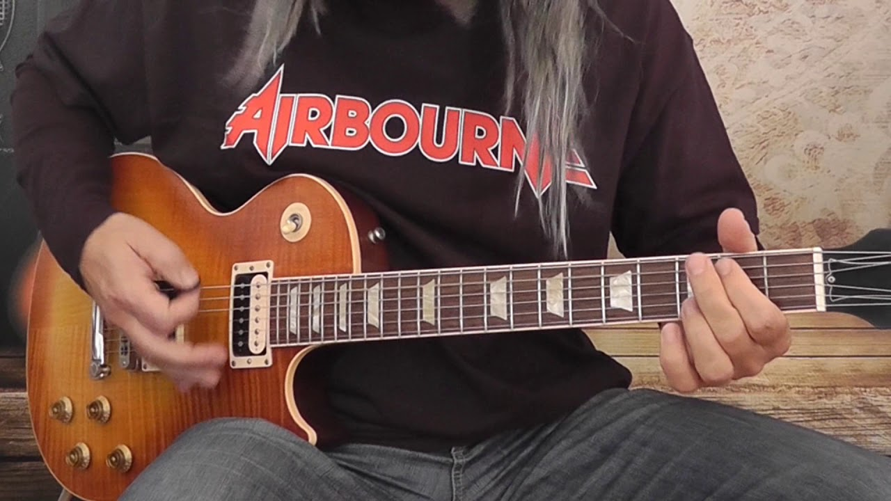 airbourne-never-been-rocked-like-this-full-guitar-cover-rhythmguitarx