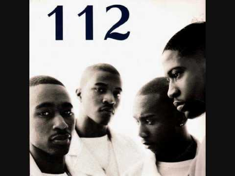 112 ( One twelve) - Only You