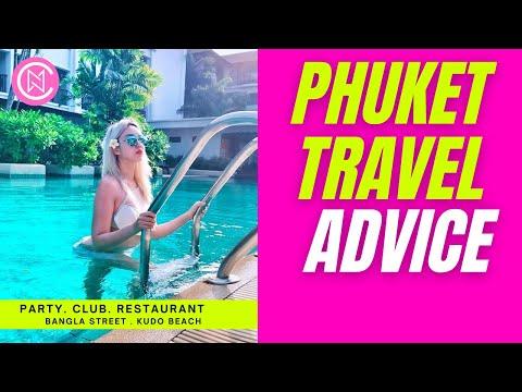 Fun Times In Phuket 2021 [EP 15]