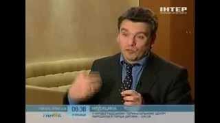 Диетолог Скачко (Киев). Черный шоколад или молочный шоколад? Школа правильного питания: 383-19-20