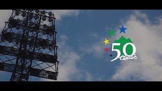 Teksas 50.Yıl Belgeseli