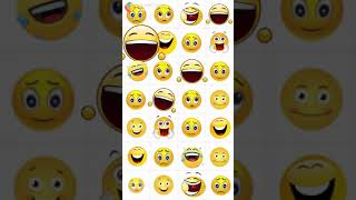 Gambar cover Emoji Tertawa-World Laughter Day
