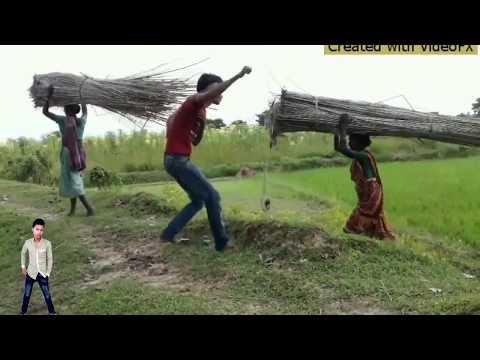 Pagal Banai Geli Re   HR-Bhaba Sarkar DR-Milan Sarkar OV-Shakti Sarkar (2)Surja Sarkar