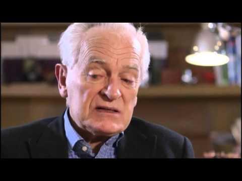 Philippe Labro, son expérience de mort imminente ( EMI  NDE )