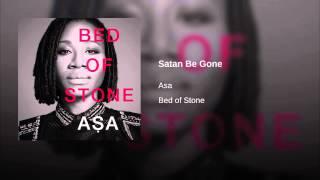 Satan Be Gone