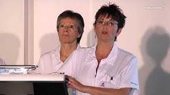 Maternité - Clinique Cecil - Groupe de clinique privées Hirslanden