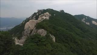 강호대장리딩 호지명길 -하강편 (참좋은산악회)