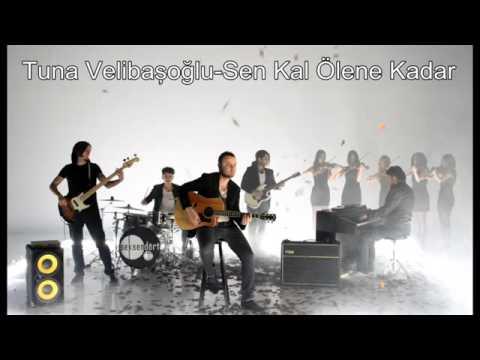 Tuna Velibaşoğlu ---  Sen Kal Ölene Kadar (Seksendört)