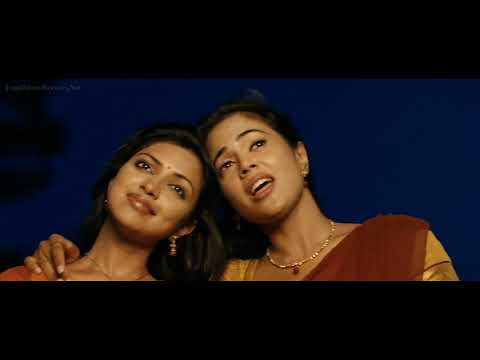 Thaiya Thakka   Vettai 1080p Full HD song Bluray