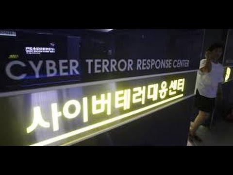 sony hack leak north korea video part 2 of 4