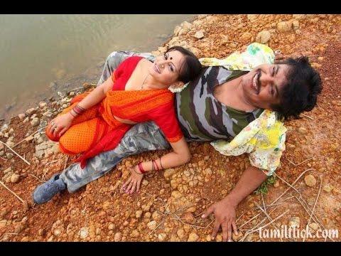 Adhiradi Tamil Movie