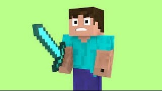 Download Minecraftskins Com Videos Dcyoutube - Skins fur minecraft selber erstellen