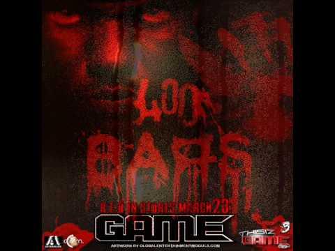 The Game - 400 Bars (Original) Part 1