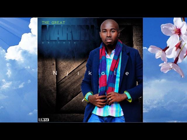Ebenezer by MARVIN CHILOLO( new latest zed gospel song) #1