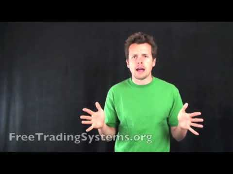 How To Choose The Best Stock Broker