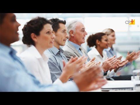 Curso a Distância Gestão de Pessoas na Pequena Empresa - Parte 1