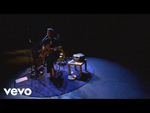 Adriana Calcanhotto - Uns Versos