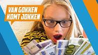 🎬Een gokje te veel - UNICEF Kinderrechten Filmfestival