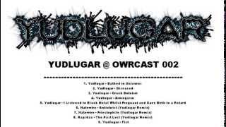 Yudlugar @ OWRCast 002
