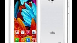 spice stellar mi 600 review   mobile talk news