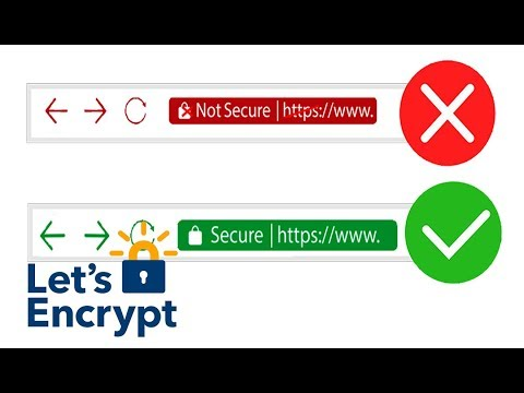 """Fix """"Your Connection Is Not Private"""" Error In Chrome 