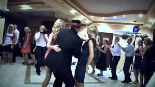 DJ  NA WESELE  BIAŁYSTOK - DJ BART