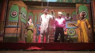 Comedy king Kenya Hankon./ funny videos./ WhatsApp funny videos./ kokani comedy drama./ kokani natak