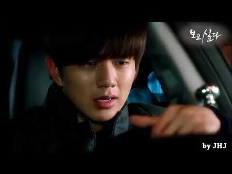 Phirta Rahoon Dar Badar   Korean mix Hindi song   The Killer   heart touching sa