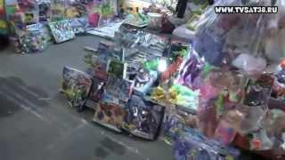 Смотреть видео вьетнам шоппинг и покупки