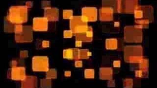 Bunji Garlin and Maestro - Fiery Mash Up - (RemBunction Mix)