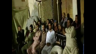 Hot Multan Vip Wedding Mujra
