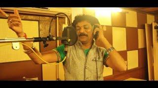 Sang Sang Pori | New koli geet | Jagdish Patil ...