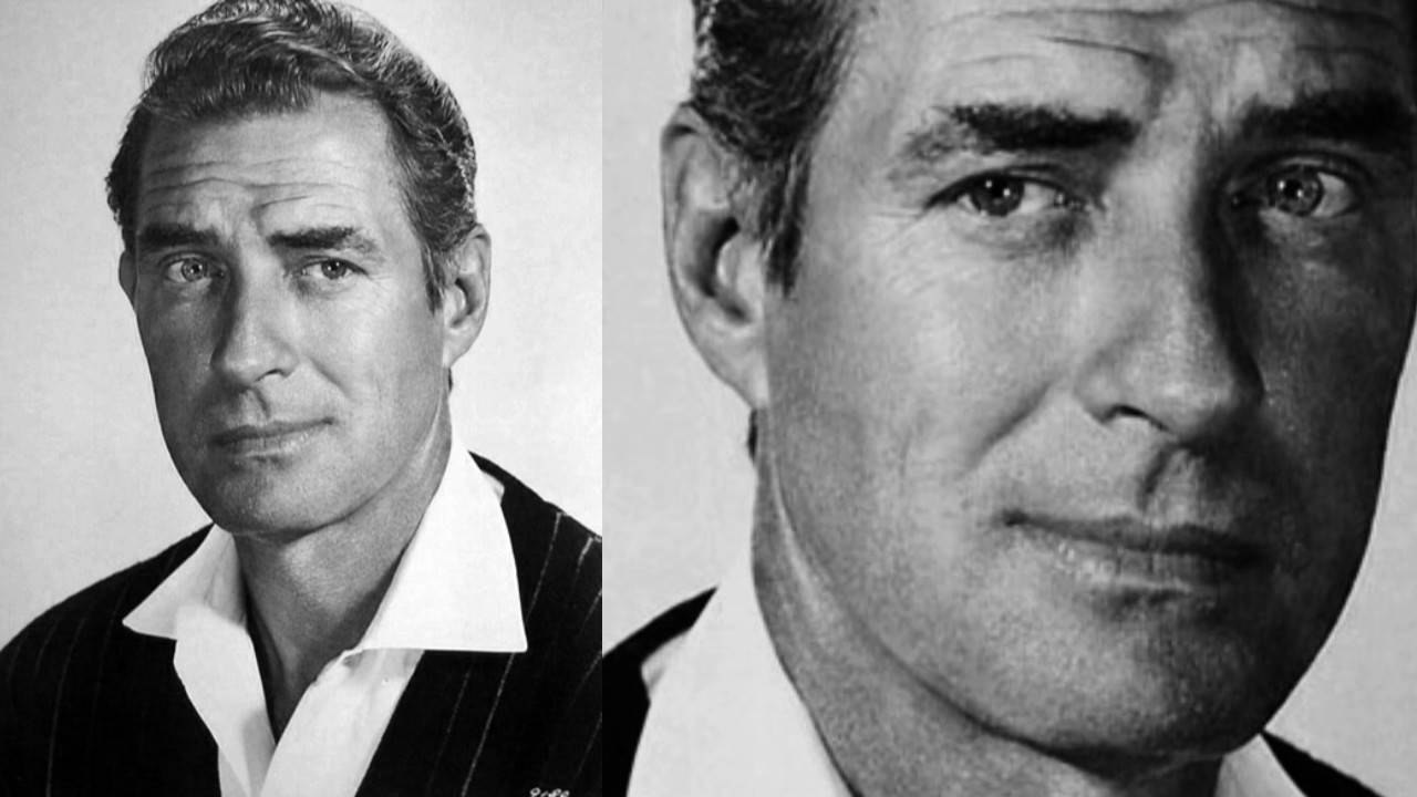 jock mahoney the life and films of a hollywood stuntman