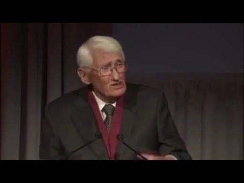 Habermas premio Kluge (subtitulado)