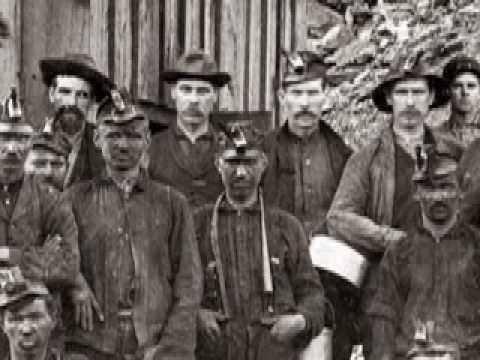 Railroad Strike Of 1877 Youtube
