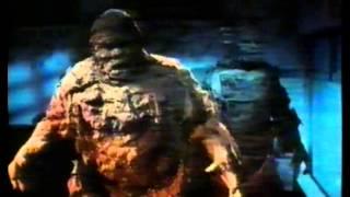 SPOOKIES - DIE KILLERMONSTER (1986) - Deutscher Trailer